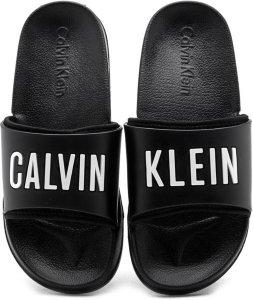 Calvin Klein Slide (Unisex)