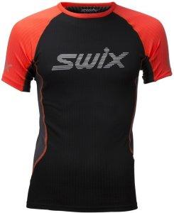 Swix Radiant Racex treningsttopp (Herre)