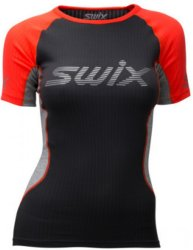 Swix Radiant Racex treningsttopp (Dame)