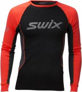 Swix Radiant RaceX (Herre)
