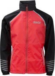Swix Radiant treningsjakke (Junior)