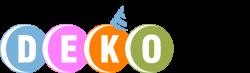 Dekorama logo