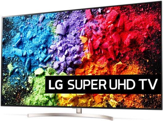 LG 55SK9500PLAAEN