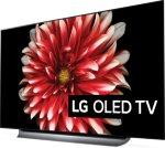 LG OLED77C8PLAAEN