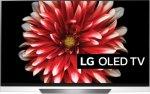 LG OLED65E8