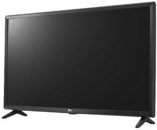 LG 32LV340C