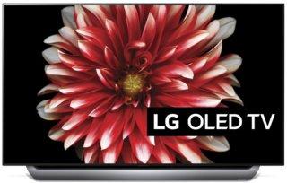 LG OLED55C8PLAAEN