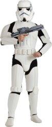 Stormtrooper Kostyme Standard