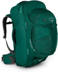 Osprey Fairview 70 (Dame)