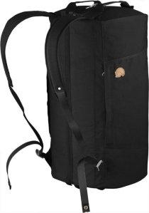 Fjällräven Splitpack (55L)