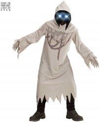 Spøkelse med maske