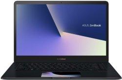 Asus ZenBook Pro UX580 (UX580GE-BO022T)