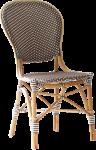 Sika Design Isabell caféstol