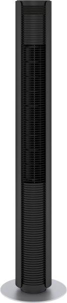 Stadler Form Peter tårnvifte 496766