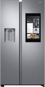 Samsung Family Hub RS68N8941SL