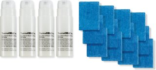 Thermacell myggjager refill (4 pk)
