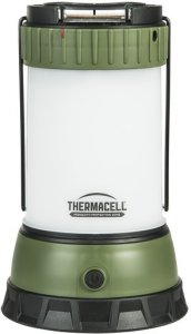 Thermacell Myggjager Campinglykt