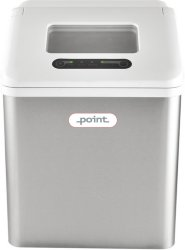 POINT Pro POICM01SQ