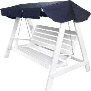 Comfort Garden Pelle hammock