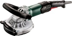 Metabo RSEV 19-125 RT Slipemaskin