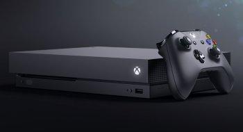Xbox-sjefen hinter om over 30FPS neste generasjon