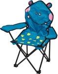 Kayoba Campingstol til barn