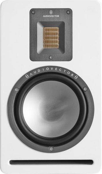 Audiovector QR1
