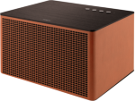 Geneva Acoustica Lounge