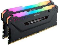 Corsair Vengeance RGB PRO DDR4 16GB (2x8GB)