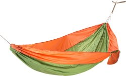 Exped Travel Hammock Plus Duo