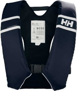 Helly Hansen Comfort Compact 50N 40-60kg