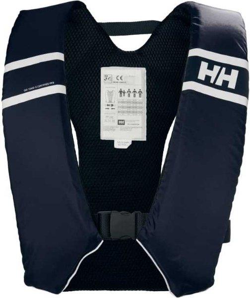Helly Hansen Comfort Compact 50N 70-90kg