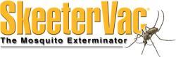 Skeetervac logo