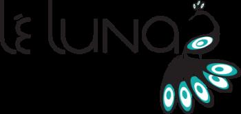 LeLuna.no logo