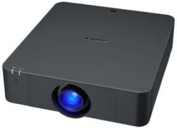 Sony Projector VPL FHZ61