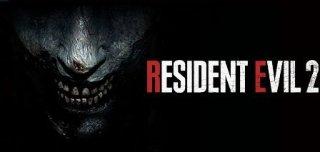 Resident Evil 2 (2019) til PC