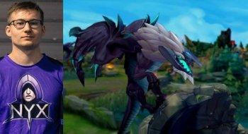 E-sport: Bitfix Gaming med nytt tilbud for League of Legends-talenter
