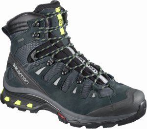 Salomon Quest 4D 3 GTX (Herre)