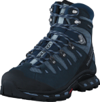 Salomon Quest 4D 2 GTX (Dame)