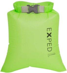 Exped Fold Drybag UL XXS