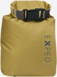 Exped Fold Drybag XXS