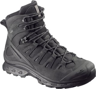 Salomon Quest 4D GTX Forces (Herre)