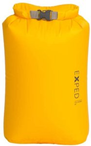 Exped Fold Drybag BS S