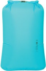 Exped Fold Drybag BS XXL