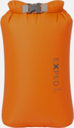 Exped Fold Drybag BS XS
