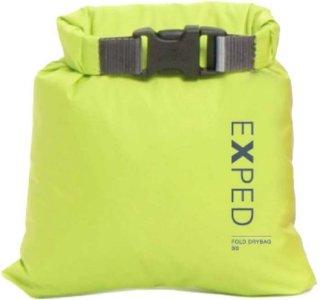 Exped Fold Drybag BS XXS