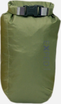 Exped Fold Drybag XS