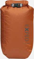 Exped Fold Drybag M