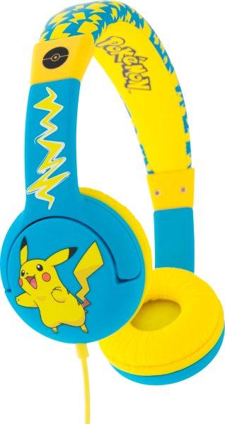 Pokémon Junior