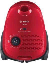 Bosch GL20